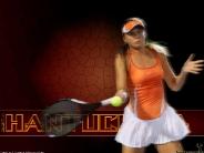 tennis_wallpaper_69