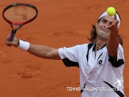 tennis_wallpaper_71