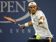 tennis_wallpaper_72