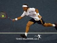 tennis_wallpaper_74