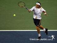 tennis_wallpaper_76