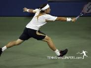 tennis_wallpaper_78