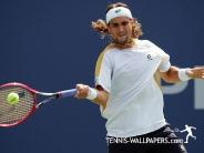 tennis_wallpaper_79