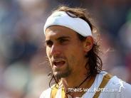 tennis_wallpaper_80
