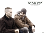 brothers_wallpaper_3
