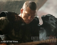clash_of_the_titans01