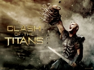 clash_of_the_titans04