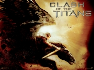 clash_of_the_titans05