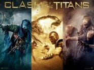 clash_of_the_titans06