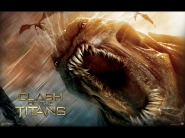 clash_of_the_titans07