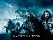 clash_of_the_titans08