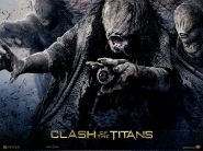 clash_of_the_titans09