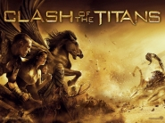 clash_of_the_titans10