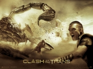 clash_of_the_titans11