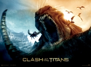 clash_of_the_titans12
