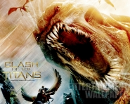 clash_of_the_titans13