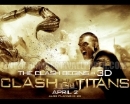 clash_of_the_titans14