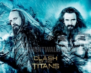 clash_of_the_titans16