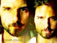 tom_cruise_wallpaper_60