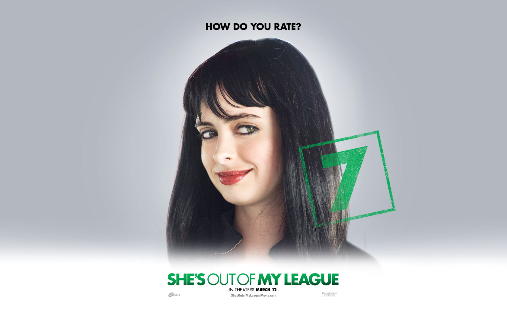 Krysten_Ritter_in_Shes_Out_of_My_League_Wallpaper_5_1280