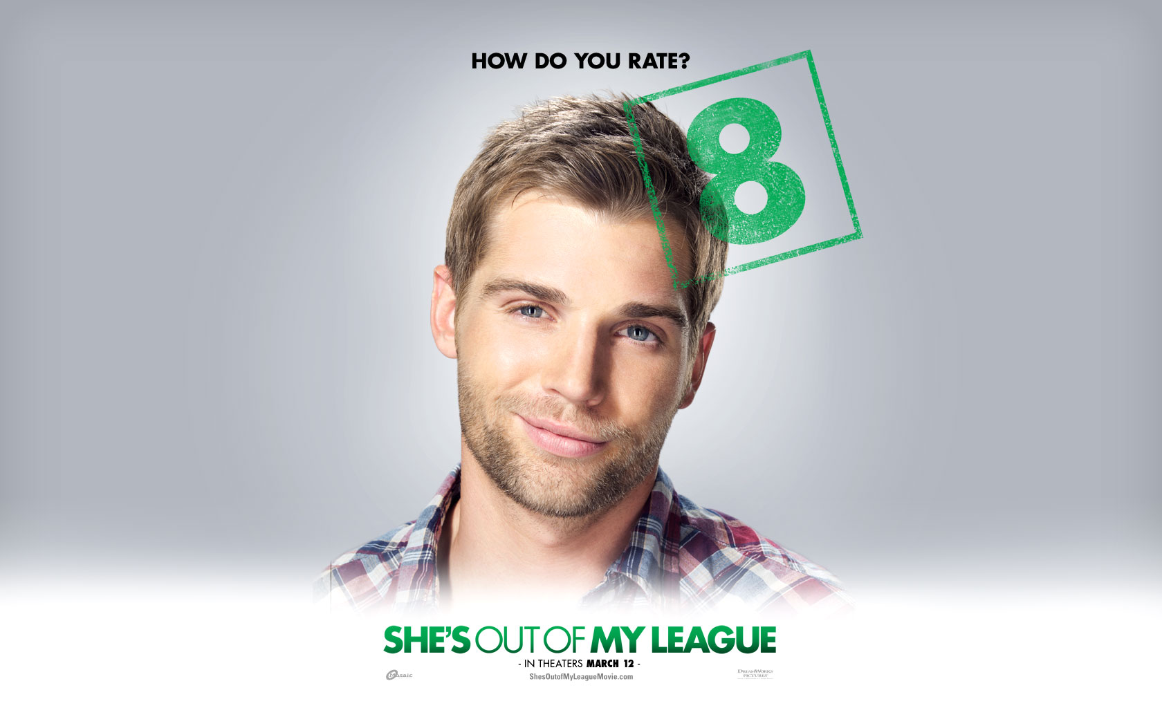 Mike_Vogel_in_Shes_Out_of_My_League_Wallpaper_6_1280