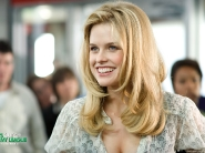 Alice_Eve_in_Shes_Out_of_My_League_Wallpaper_15_1280