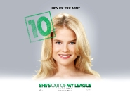 Alice_Eve_in_Shes_Out_of_My_League_Wallpaper_1_1280