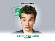 Jay_Baruchel_in_Shes_Out_of_My_League_Wallpaper_2_1280