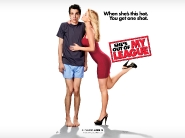 Jay_Baruchel_in_Shes_Out_of_My_League_Wallpaper_3_1280