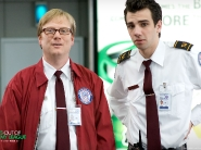 Jay_Baruchel_in_Shes_Out_of_My_League_Wallpaper_9_1280
