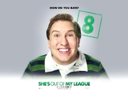 Nate_Torrence_in_Shes_Out_of_My_League_Wallpaper_7_1280