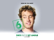 T.J._Miller_in_Shes_Out_of_My_League_Wallpaper_4_1280