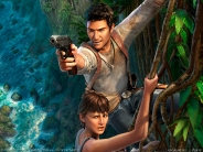 wallpaper_uncharted_drakes_fortune_01_1600