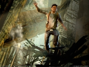 wallpaper_uncharted_drakes_fortune_02_1600