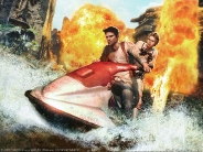 wallpaper_uncharted_drakes_fortune_03_1600