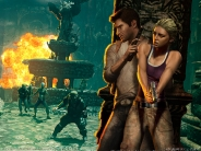 wallpaper_uncharted_drakes_fortune_04_1600