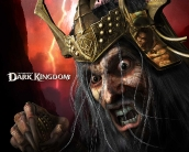 king-halaskar