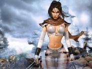 wallpaper_untold_legends_dark_kingdom_02_1600