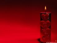 valentin_day_wallpaper_103
