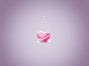 valentin_day_wallpaper_105