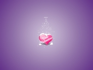 valentin_day_wallpaper_106
