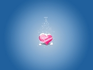 valentin_day_wallpaper_107