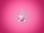 valentin_day_wallpaper_108