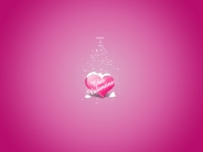 valentin_day_wallpaper_109