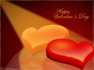 valentin_day_wallpaper_110
