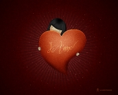 valentin_day_wallpaper_111
