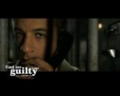 find_me_guilty_wallpaper_10