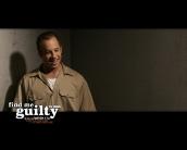 find_me_guilty_wallpaper_11