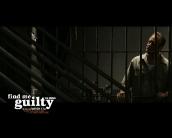 find_me_guilty_wallpaper_12