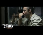find_me_guilty_wallpaper_13